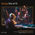 Just in time for St. Patrick's, Irish supergroup Beoga has released a new album titled Live At 10: The 10th Anniversary Concert (CD+DVD). Beoga are joined by a cast of […]