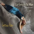 Bettina Flater Women en Mi II – La Gota y la Mar (WeM records, 2014) Bettina Flater is a remarkable Norwegian flamenco guitarist and singer-songwriter who settled in Madrid and […]