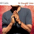 Bill Gable No Straight Lines (Autograph 502, 2015) American singer-songwriter, producer, arranger and multi-instrumentalist Bill Gable has been traveling the world, absorbing musical influences and this is what we find […]