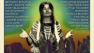 The call has come from Earthdance The Global Festival for Peace for donors, activists, volunteers and for like-minded folks to take part in the two-day Unity Concert at the Elk […]