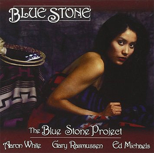 The Blue Stone Project - Blue Stone