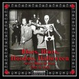 Just in time for Halloween, the Document label is releasing Blues, Blues, Hoodoo, Halloween – Scary Blues & Jazz 1925-1961 by various artists. The CD is loaded with a diverse […]