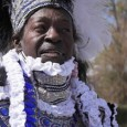 "Theodore Emile ""Bo"" Dollis, the Big Chief of the Mardi Gras Indian tribe the Wild Magnolias, passed away died at his home in New Orleans on Tuesday, January 20, 2015. […]"