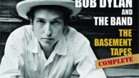 Columbia Records/Legacy Recordings have announced the release of Bob Dylan's The Basement Tapes Complete: The Bootleg Series Vol. 11 on November 4th, 2014. The anthology was compiled from methodically restored […]