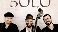 Bolo Bolo (Bolo Music, 2015) Bolo is the title of the superb debut album by a trio of northern California based multi-instrumentalists named Bolo. The world music group celebrates the […]