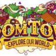 Music festival BoomTown will take place August 7th – 10th in Hampshire, England. Headliners include Irish-African fusion band Afro Celt Sound System; reggae legends, Jimmy Cliff, The Wailers; Tuareg desert […]