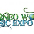 The Sarawak Tourism Board, organizer of the Borneo World Music Expo (BWME) is encouraging participants from the world music industry to participate in this 'first of its kind' exposition in […]