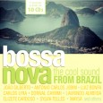 A new 10 CD box set titled Bossa Nova – The Cool Sound From Brazil brings together seventeen classic original albums of Brazilian bossa nova. Featuring stars like João Gilberto, […]