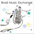 Radio production company Folded Wing teamed up with Brasil Música & Artes and Apex-Brasil to produce a monthly hour-long radio show called Brasil Music Exchange that showcases some of the […]