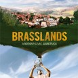 Various Artists Brasslands (Evergreene Music 007, 2014) Brasslands is the soundtrack to a film dedicated to documenting the most important brass music festivals in Eastern Europe. The event takes place […]