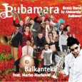 Bubamara Brass Band Balkanteka (Sketis Music SKMRon104, 2013) Although most of the focus is on Serbian, Romanian and Macedonian brass bands, Russian also has its lively Gypsy brass band scene. […]
