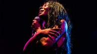 Spanish sensation Buika is set to perform on Monday, April 27, 2015 at Barbican Hall in London. Buika is blessed with a remarkable voice; raw and smoky but with a […]