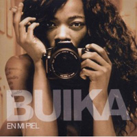 Buika – In My Skin