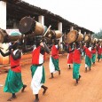 The United Nations Educational, Scientific and Cultural Organization (UNESCO) announced this week that Burundi's Ritual Dance of the Royal Drum is inscribed in 2014 on The Representative List of […]