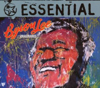 Essential: Byron Lee and The Dragonaires