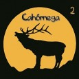 Cahórnega 2 (Mandeo Records, 2014) Cahórnega is one or the leading folk music bands from Cantabria, a region in northern Spain, bordering the Cantabrian Sea known for its mountain and […]