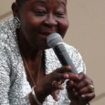 Calypso Rose & Kobo Town are set to perform on Saturday, September 27, 2014 at Revival, 783 College St. in Toronto. McArtha Lewis, Calypso Rose, was born in the island […]