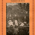 Cantares da Serra, a book by Lois Foxo, is the third volume of the Músicas do Caurel series. It includes 500 folk melodies that were preserved in the Serra do […]