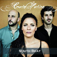 Canto Antico - South Beat