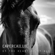 Capercaillie At the Heart of It All (Compass Records/Vertical Records VERTCD100, 2013) Scottish band Capercaillie has been making some of the finest contemporary folk music from the British Isles for […]