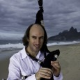 Carlos Núñez, one of the greatest Celtic music pipers has a new album titled Inter-Celtic released this month. Núñez is also touring North America with his mix of Galician and […]