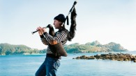 Master Galician piper Carlos Núñez will return to Celtic Connections 2015 on Wed 21 January with a brand new commission titled Carlos Núñez 'The Atlantic Corridor', in association with […]