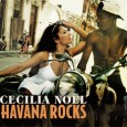 Cecilia Noël Havana Rocks (Compass Records, 2014) Peruvian vocalist Cecilia Noël traveled to Havana (Cuba), where she recorded an album of 1980s pop and rock hits rearranged as Cuban salsa […]