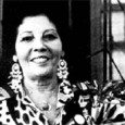 Celina González, known as the queen of the Cuban Punto died Wednesday, February 4th according to representatives of Cuba's Ministry of Culture. The singer-songwriter was a celebrated artist in Cuba, […]