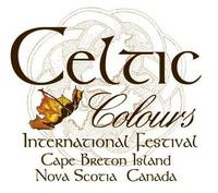 Celtic_Colours_2013