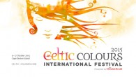 Celtic Colours International Festival has announced the lineup for the 2015 edition of the event. The festival is scheduled for October 9-17, 2015 in Cape Breton, Canada. Artists from […]