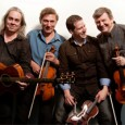 Renowned ensemble Celtic Fiddle Festival will be touring the UK from May 29th – June 16th 2013 to celebrate its 20th Anniversary. Celtic Fiddle Festival will also present its new […]