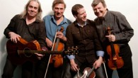 Renowned ensemble Celtic Fiddle Festival will be touring the UK from May 29th – June 16th 2013 to celebrate its 20th Anniversary. Celtic Fiddle Festival will also present its new...