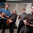 The talented Celtic Fiddle Festival is celebrating 20 years of some of the finest music from Ireland, Brittany (France), Scotland, and Quebec. They will embark on the second half of […]