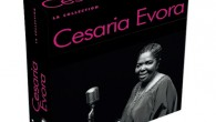 "Cesaria Evora ""Toujours là"" is the title of the upcoming tribute To Cesaria Evora that will take place December 20, 2014 at the Théatre Rutebeuf in Clichy, a suburb […]"