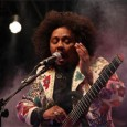The world music acts scheduled for Celtic connections 2015 represent a wide spectrum of nationalities and musical genres. Brazilian singer-songwriter and gifted guitarist Chico César is a major star in […]