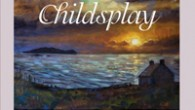 Childsplay As the Crow Flies (Childsplay Records, 2013) As the Crow Flies is the sixth album by fiddle supergroup Childsplay. This outstanding ensemble includes a large number of instrumentalists, including […]