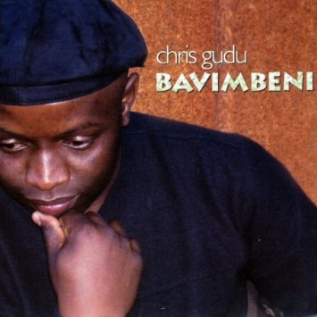 Chris Gudu - Bavimbeni