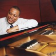 Iconic Cuban pianist Chucho Valdés is celebrating the 40th anniversary of Irakere, the seminal Afro-Cuban fusion band he founded in Havana with a North American tour. The final leg […]