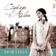 Çiğdem Aslan Mortissa (Asphalt Tango, 2013) Skilled vocalist Çiğdem Aslan dedicates her debut album Mortissa to rebetiko and the strong Greek and Turkish women of Smyrna, Thessaloniki, and Istanbul, who […]