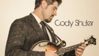 Mandolin player and songwriter Cody Shuler Is set to release his self-titled debut album Cody Shuler on February 3rd on Rural Rhythm Records. Produced by Cody Shuler, the recordings features […]