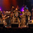 Renowned Cuban band Conjunto Chappottín y sus Estrellas is set to perform a free concert on Thursday, July 31, 2014, at 8:00 p.m. at the Skirball Cultural Center in […]