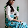 Flamenco singer Cristina Soler won the Alcobendas Flamenca Nuevos Talentos First Prize. Juañarito won second prize. Both acts are scheduled to perform on Thursday May 29th at a gala in […]