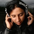 As part of India Music Week, DJ Rekha will attempt to set the Guinness World Record for The Largest Bhangra Dance on October 6th, 2013. The vibrant dance set starts […]