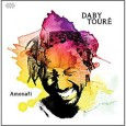 Daby Toure Amonafi (Cumbancha, 2015) Set for release on September 18th on the Cumbancha label, Amonafi is Mauritanian born and Senegal raised Daby Toure's sweet, people-pleaser kind of album. Part […]
