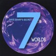 Dave Sharp's Secret 7 Worlds (Vortex Jazz Recordings, 2013) Detroit-based bassist and composer Dave Sharp has put together an impressive group of guests that appear on his latest album, Worlds, […]