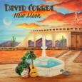 David Correa New Moon (2015) California guitarist David Correa presents his new solo album titled New Moon. The recording features a collection of easy listening instrumental pieces inspired by Latin […]
