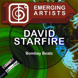 David Starfire - Bombay Beatz