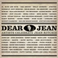 Well-known American folk and roots music artists got together to record Dear Jean: Artists Celebrate The Music Of Jean Ritchie (Compass Records), scheduled for release on September 2, 2014. The […]