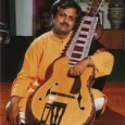 Indian slide guitar maestro Debashish Bhattacharya will be touring the United States of America during September and October 2013. The renowned artist will be presenting material from his recent fusion […]