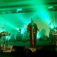 Grammy Award winning band from France, Deep Forest performed recently for their first time in India at the 'Deep India' concert, held at the Taj Vivanta hotel in Bangalore. Their […]